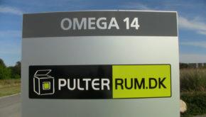 pulterrum-omega-14-soeften